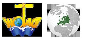 WDAG Europe